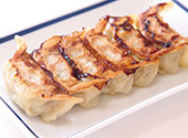 eat_meifan_menu_gyoza_170-125.jpg