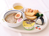 eat_meifan_menu_okosama_170-125.jpg